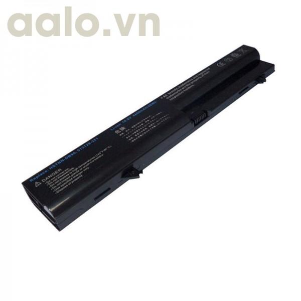 Pin Laptop HP ProBook  4410s 4411s 4415s 4416s 513128-251 HSTNN-DB90 - Battery HP