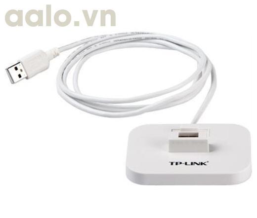 Bộ truyền dẫn USB NỐI DÀI qua dây LAN xa 50M
