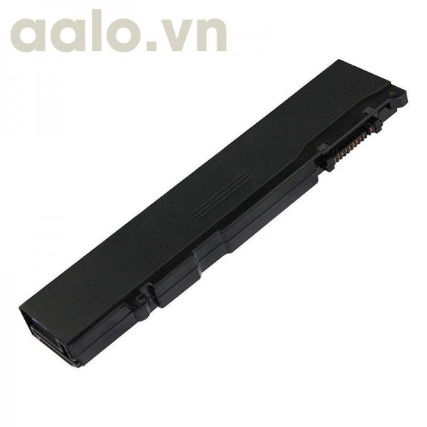Pin Laptop Toshiba4400mAh For Toshiba Tecra M5 Battery PA3356U-3BRS PABASO71 Laptop X4V3- Battery Toshiba