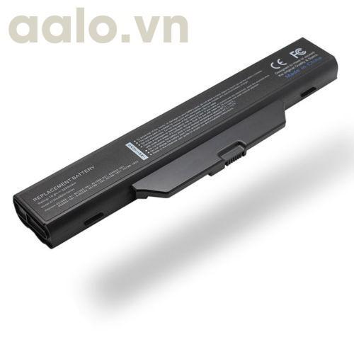 Pin Laptop HP  6720s 6730s 6820s 6830s HSTNN-IB51 HSTNN-FB51 GJ655AA - Battery HP