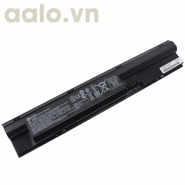 Pin Laptop Lenovo ProBook 440 450 470 G0 455 G1 - Battery Lenovo
