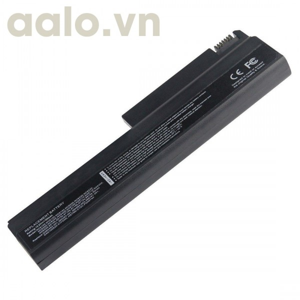 Pin Laptop HP ProBook6510b 6910p 6710b NC6120 4715s Notebook NX5100 Laptop W5L5 - Battery HP