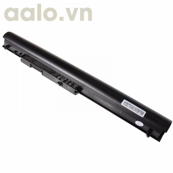 Pin Laptop HP 740715-001 746458-421 746641-001 751906-541 - Battery HP
