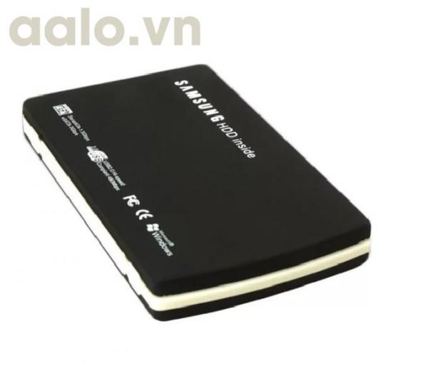 Hộp HDD Box 2.5