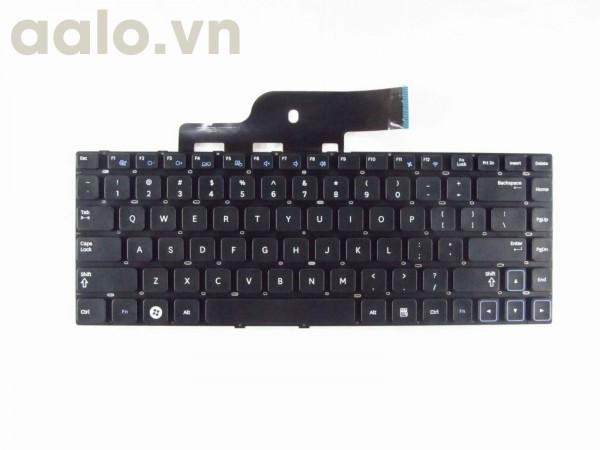 Bàn phím Laptop Samsung 300E4A 300V4A NP300E4A NP300V4A US - keyboard Samsung