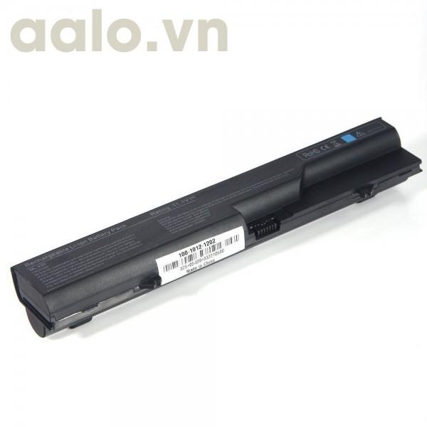 Pin Laptop HP ProBook 4320s 4320t 4321s 4325s 4420s 587706-751 BQ350AA - Battery HP