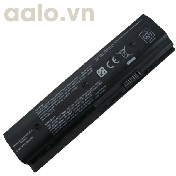 Pin Laptop HP ProBook dv4-5000 dv6-7000 dv6-7000 MO06 MO09 HSTNN-LB3N- Battery HP