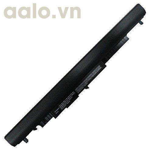 Pin Laptop HP 255 245 250 240 G4 Laptop 41Wh - Battery HP
