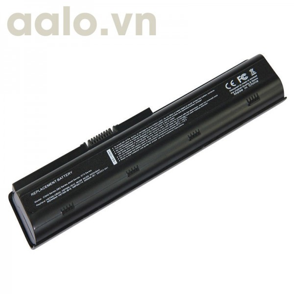 Pin Laptop HP ProBook  6 Cell Battery for HP CQ42 G72-B66US G42-301NR G62-143CL 593553-001 MU06 MU P1K3 - Battery HP