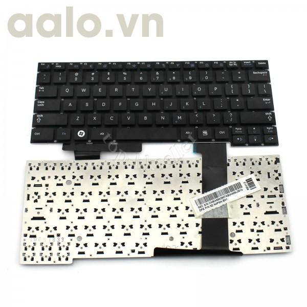 Bàn phím Laptop Samsung NF210 NP-NF210 NF310 NP-NF310 NP-X128 - keyboard Samsung
