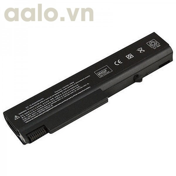Pin Laptop HP ProBook  6930p 8440w 6735b ProBook 6440b HSTNN-145C-B 6cells M8J6 - Battery HP