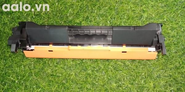Hộp mực máy HP M227fdw Cartridge 30A