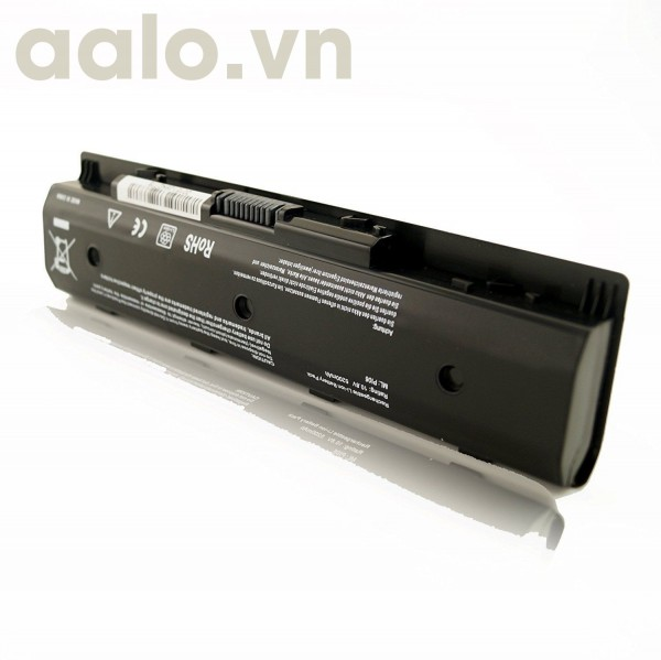 Pin Laptop HP Pavilion 17z 14E Series - Battery HP