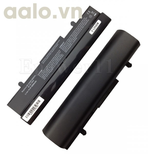 Pin Laptop Asus Eee PC 1005 - Battery Asus