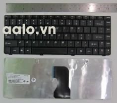 Bàn phím Lenovo B470, G470, G475, Y470, V470 - Keyboard Lenovo