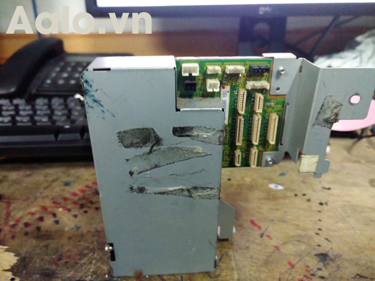 Main Formatter Máy in mầu Epson T60