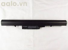 Pin Laptop HP 520 500 - Battery HP